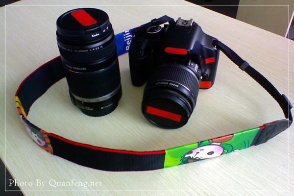 王权锋的相机